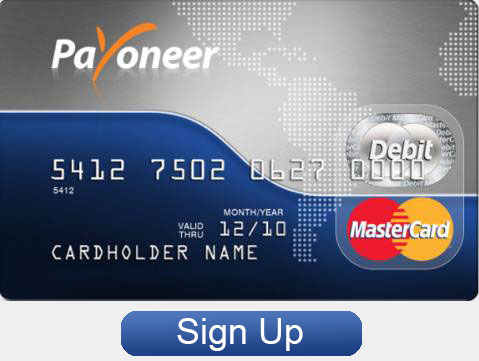 How do you sign up for a Genesis credit card?